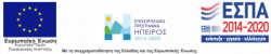 Banner-covid-19-ΗΠΕΙΡΟΣ