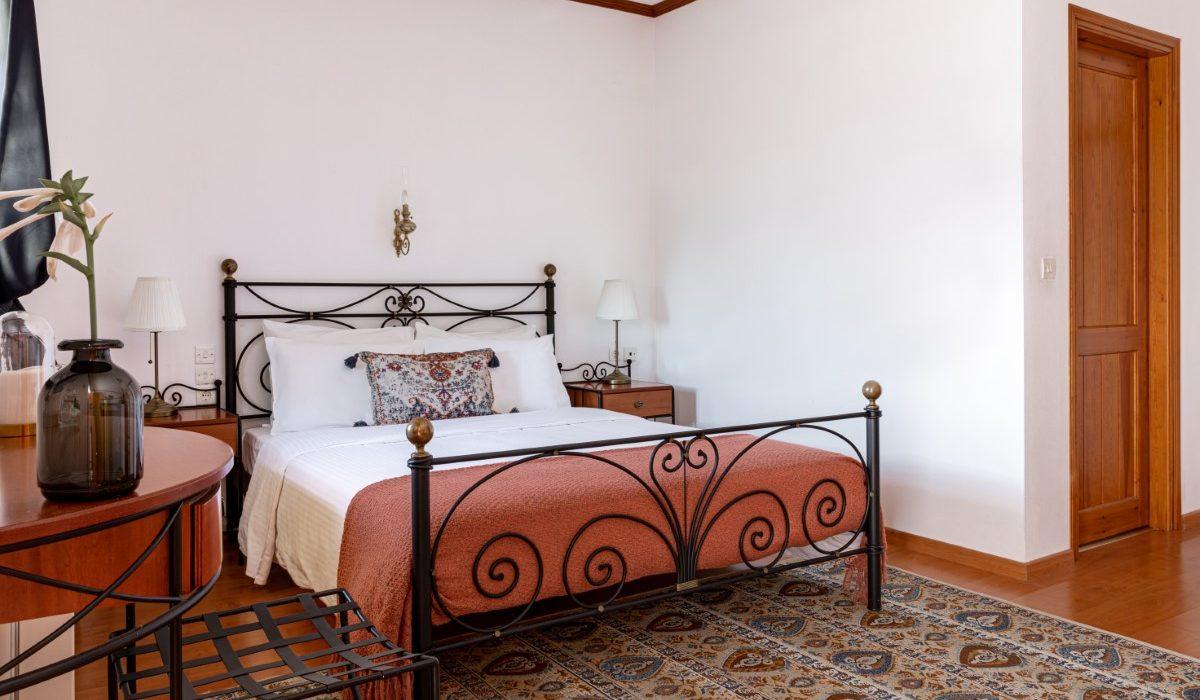 Beloi Hotel